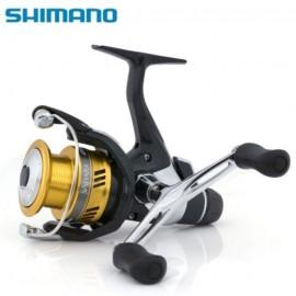 CARRETE SHIMANO SAHARA DH R 2500
