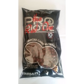 PROBIOTIC RED ONE 10MM