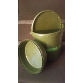 CUBO STARBAITS CONTAINER