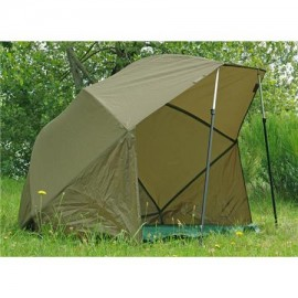 REFUGIO PROWESS RECKER BROLLY