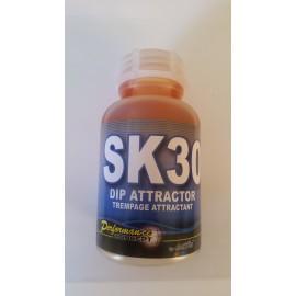 STARBAITS SK30 DIP 200ML