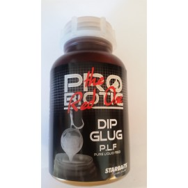 STARBAITS PROBIOTIC RED ONE